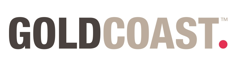 Gold_Coast_City_Council_Logo