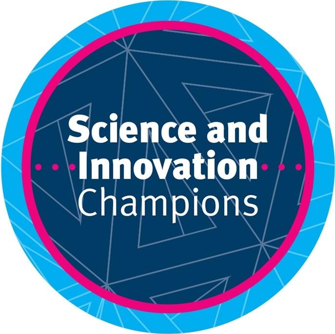 Innovation Champions