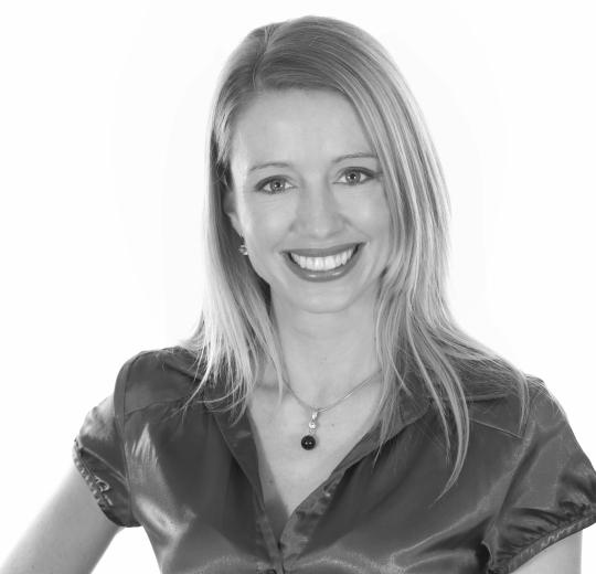 Sharon Hunneybell