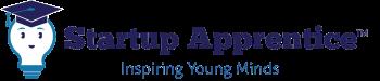 Startup Apprentice Logo